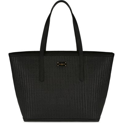 Pauls Boutique-Handbags - Cleo Sussex Large Bag - Black