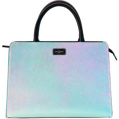 Pauls Boutique-Handbags - Mabel Shorditch Medium Bag - Blue
