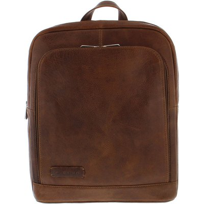 Plevier-Backpacks - Backpack 484 - Brown