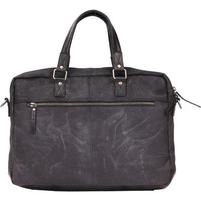 Presly & Sun-Laptop bags - Laptop Bag - Grey