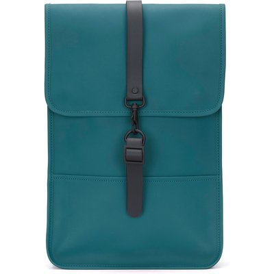Rains-Backpacks - Backpack Mini - Green