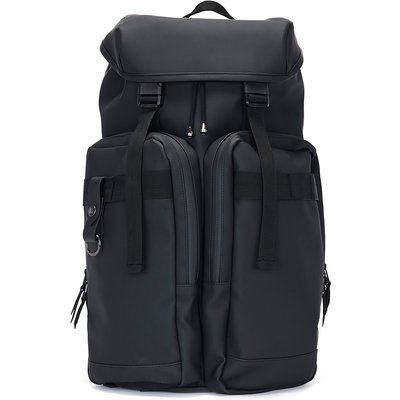 Rains-Backpacks - Utility Bag - Black