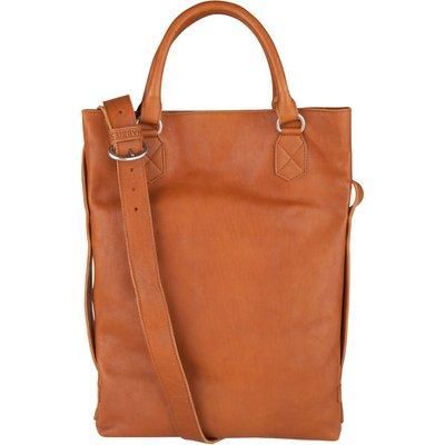 Shabbies-Handbags - Bella New Buckle Medium Bag -