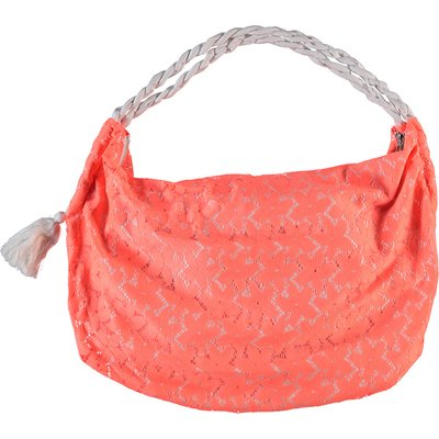 Shiwi-Beach bags - Bag Crochetta - Red