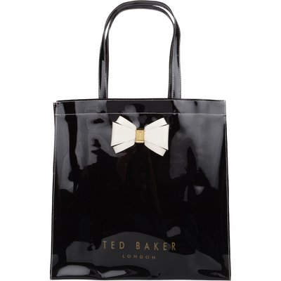 Ted Baker-Hand bags - Alacon - Black