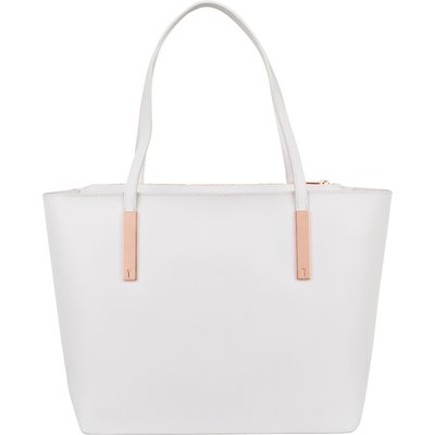 Ted Baker-Hand bags - Poppey - Grey