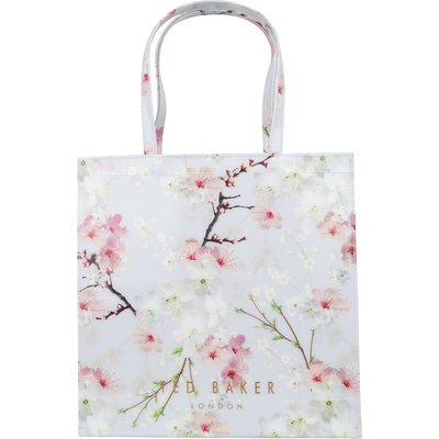 Ted Baker-Hand bags - Salecon - Grey