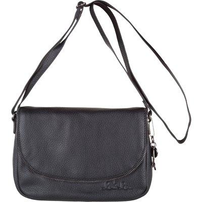 By LouLou-Handbags - Bag Backstage - Black