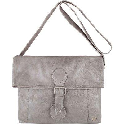 Merel by Frederiek-Handbags - Pemba Bag -