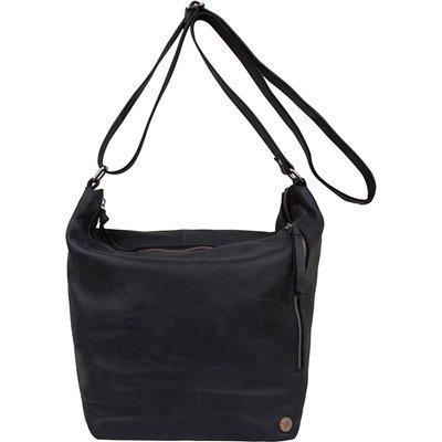 Merel by Frederiek-Handbags - Nevada Bag - Black