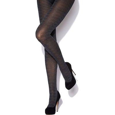 Charnos Tweed Opaque Tights