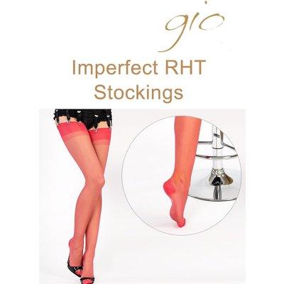 Gio Imperfect RHT Stockings