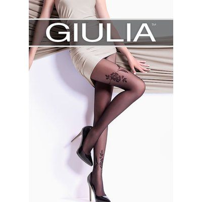 Giulia Malena 20 Fashion Tights