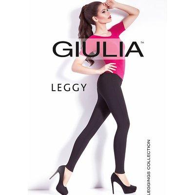 Giulia Opaque Leggings