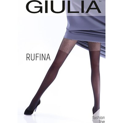 Giulia Rufina Fashion Tights