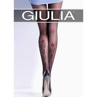 Giulia Safina 20 Fashion Tights