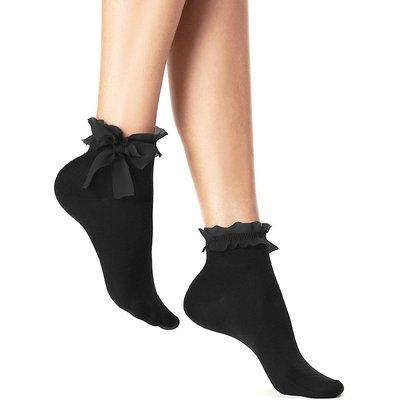 Oroblu Adorable Socks