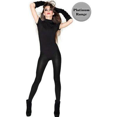 Tiffany Quinn Platinum Range 80 Denier Opaque Tights