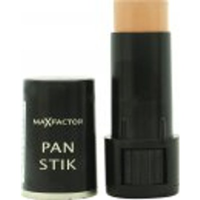 0000050884506 | Max Factor Pan Stik Foundation 9g   Olive Store
