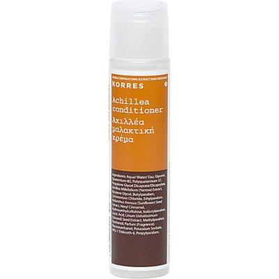 Korres Mini Achillea Conditioner (50ml)