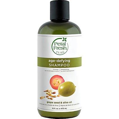 Petal Fresh Grape Seed & Olive Shampoo