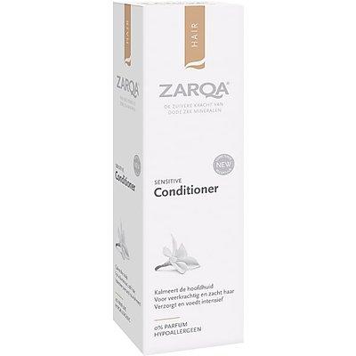 Zarqa Balancing Treatment Conditioner