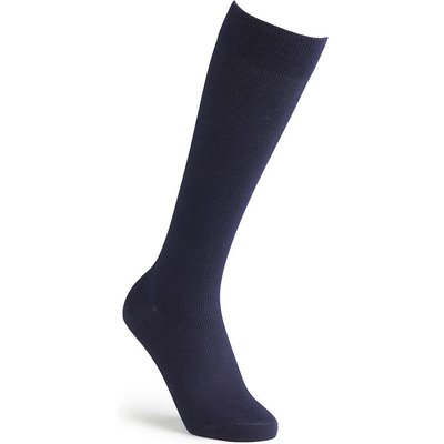 Cosyfeet Extra Roomy Anti‑DVT Travel Socks
