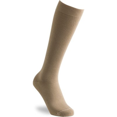 Cosyfeet Extra Roomy Energising Cotton Socks