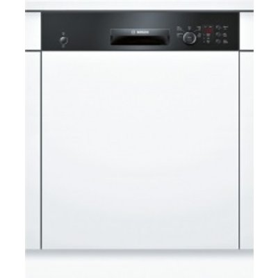 4242002861852 | Bosch SMI50C16GB Full size Semi integrated Dishwasher Store