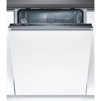 4242002861906 | SMV50C10GB 60cm Integrated Dishwasher Store