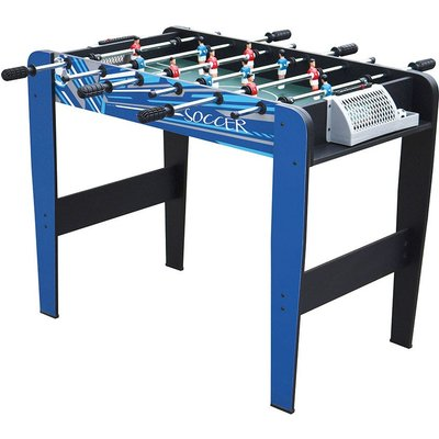 Mightymast 3ft Table Football