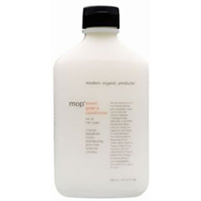 MOP Mixed Greens Conditioner (Normal/Oily Hair) 300ml