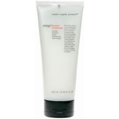 MOP Leave-in Conditioner 200ml