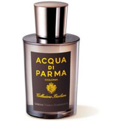 Acqua Di Parma Colonia Regenerating After Shave Lotion 100ml