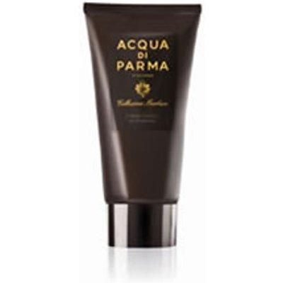 Acqua Di Parma Colonia Soft Shaving Cream Tube 75g