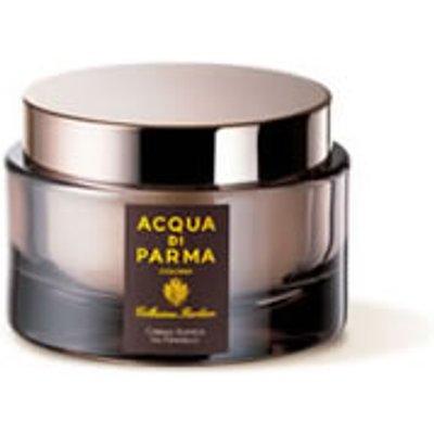 Acqua Di Parma Colonia Soft Shaving Cream 125g