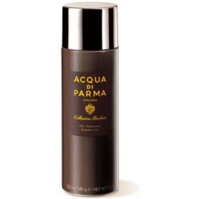 Acqua Di Parma Colonia Shaving Gel 150ml