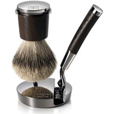 Acqua Di Parma Shaving Deluxe Stand