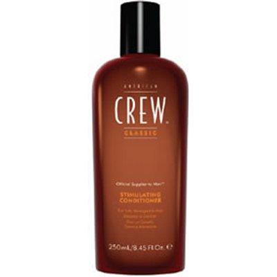 American Crew Stimulating Conditioner (Normal Hair) 250ml