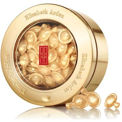 Elizabeth Arden Ceramide Gold Eye Capsules (60)