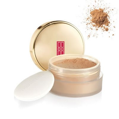 Elizabeth Arden Ceramide Skin Smoothing Loose Powder Deep 28g