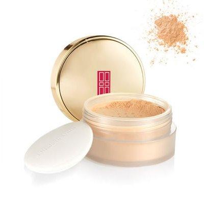Elizabeth Arden Ceramide Skin Smoothing Loose Powder Light 28g