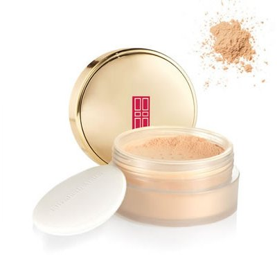 Elizabeth Arden Ceramide Skin Smoothing Loose Powder Medium 28g