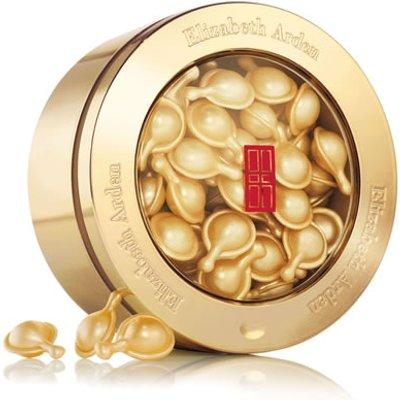 Elizabeth Arden Ceramide Gold Ultra Restorative Capsules (60)