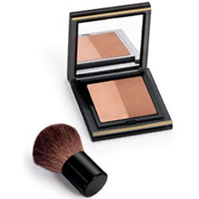 Elizabeth Arden Cheek Colour Bronze Beauty Powder Duo 10.58g