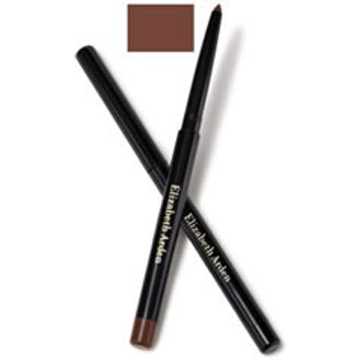 Elizabeth Arden Colour Intrigue Eyeliner Pencil Bronze 3.3g