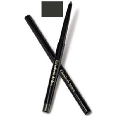 Elizabeth Arden Colour Intrigue Eyeliner Pencil Sage 3.3g