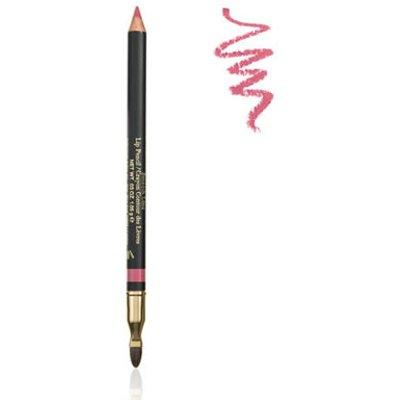 Elizabeth Arden Beautiful Color Smooth Line Lip Pencil Blush 1.05g