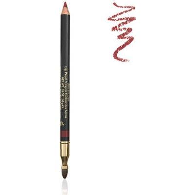 Elizabeth Arden Beautiful Color Smooth Line Lip Pencil Crimson 1.05g