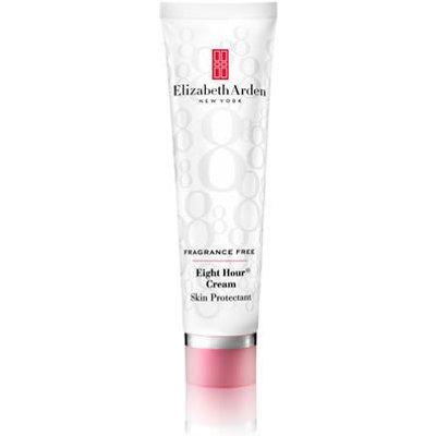 Elizabeth Arden Eight Hour Cream Fragrance Free 50ml